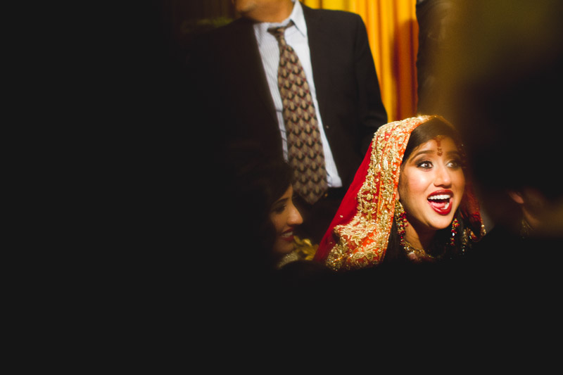 pakistani-wedding-photographers-chicago-milwaukee-zn-131.jpg
