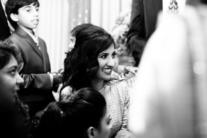 pakistani-wedding-photographers-chicago-milwaukee-zn-133.jpg