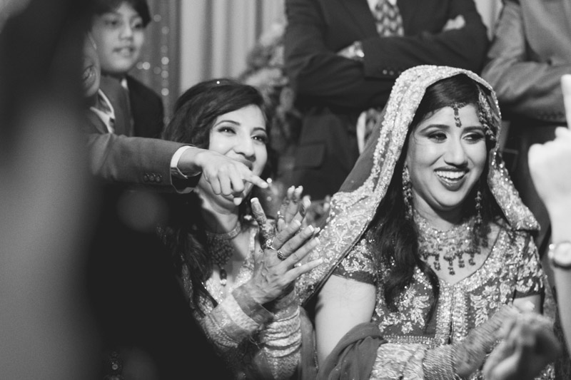 pakistani-wedding-photographers-chicago-milwaukee-zn-134.jpg