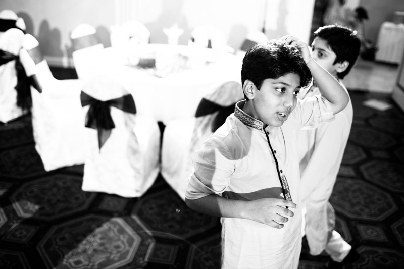pakistani-wedding-photographers-chicago-milwaukee-zn-143.jpg