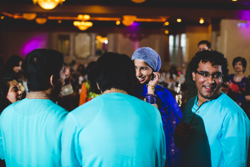 pakistani-wedding-photographers-chicago-milwaukee-zn-147.jpg