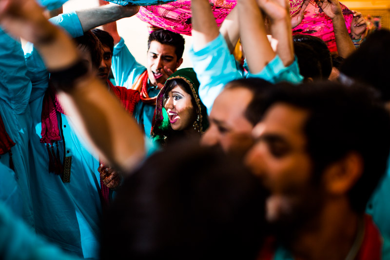 pakistani-wedding-photographers-chicago-milwaukee-zn-166.jpg