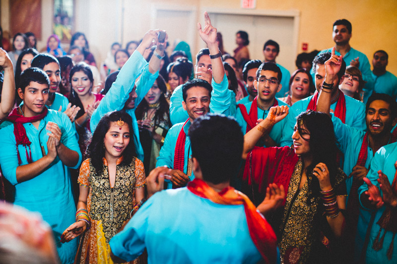 pakistani-wedding-photographers-chicago-milwaukee-zn-172.jpg