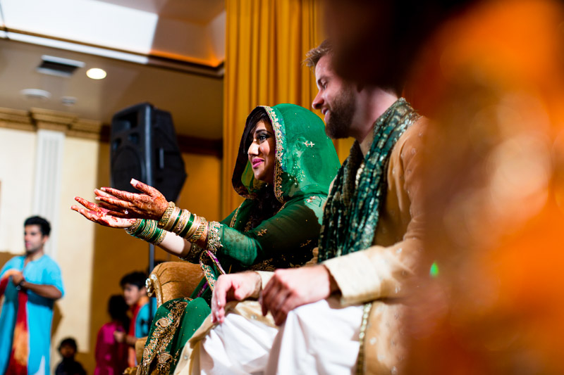 pakistani-wedding-photographers-chicago-milwaukee-zn-178.jpg