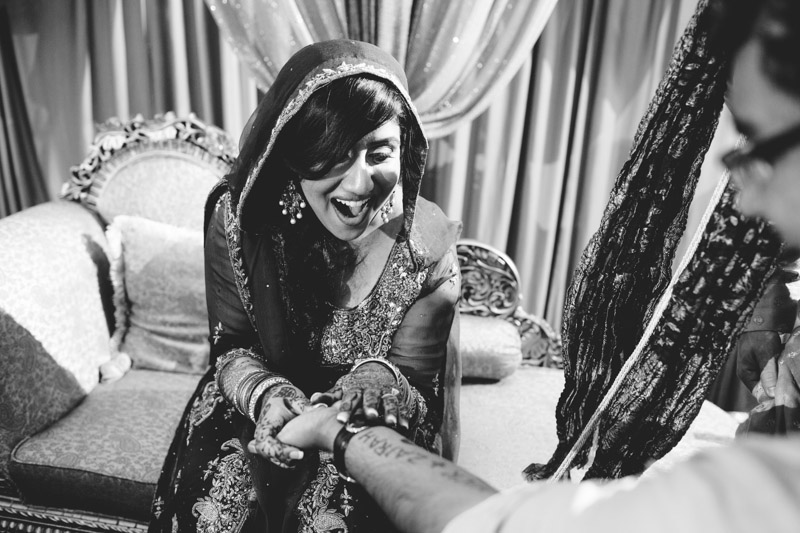 pakistani-wedding-photographers-chicago-milwaukee-zn-181.jpg