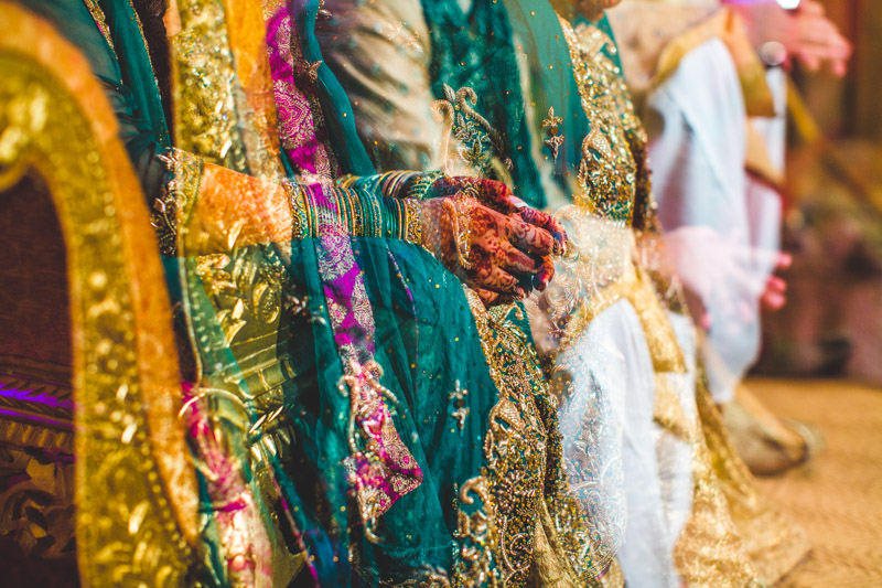 pakistani-wedding-photographers-chicago-milwaukee-zn-179.jpg