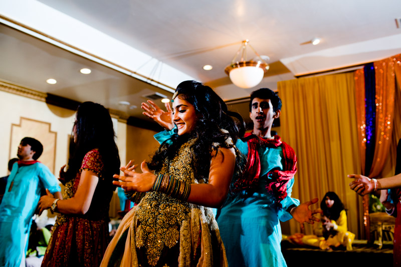 pakistani-wedding-photographers-chicago-milwaukee-zn-192.jpg