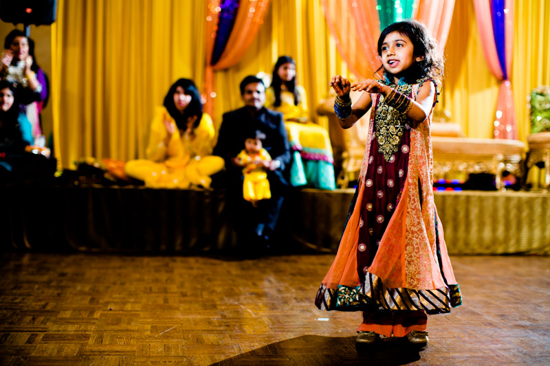 pakistani-wedding-photographers-chicago-milwaukee-zn-199.jpg