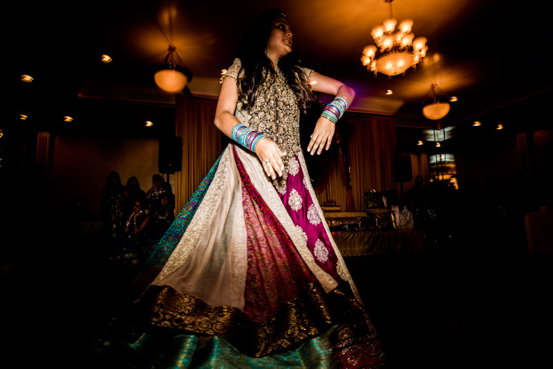pakistani-wedding-photographers-chicago-milwaukee-zn-206.jpg