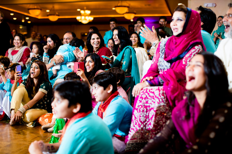 pakistani-wedding-photographers-chicago-milwaukee-zn-212.jpg