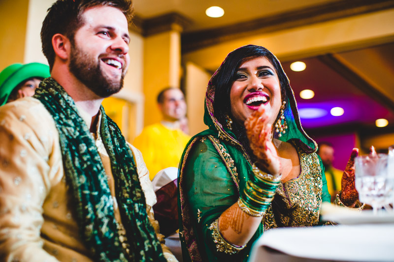 pakistani-wedding-photographers-chicago-milwaukee-zn-214.jpg
