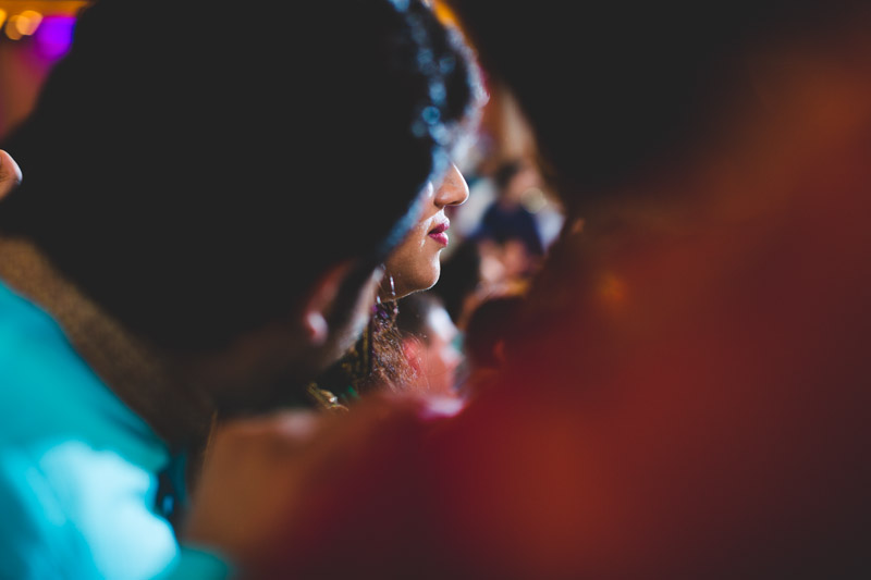 pakistani-wedding-photographers-chicago-milwaukee-zn-215.jpg