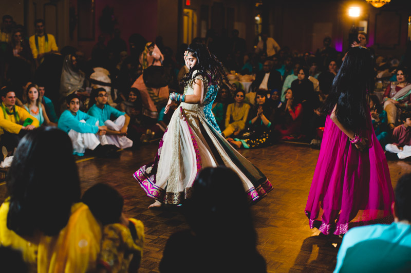 pakistani-wedding-photographers-chicago-milwaukee-zn-217.jpg