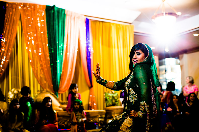 pakistani-wedding-photographers-chicago-milwaukee-zn-221.jpg