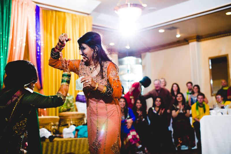 pakistani-wedding-photographers-chicago-milwaukee-zn-224.jpg
