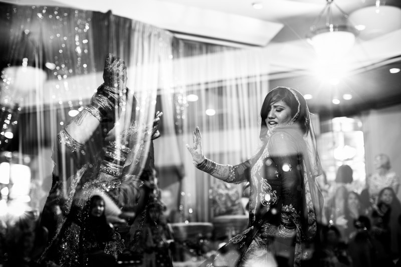 pakistani-wedding-photographers-chicago-milwaukee-zn-223.jpg