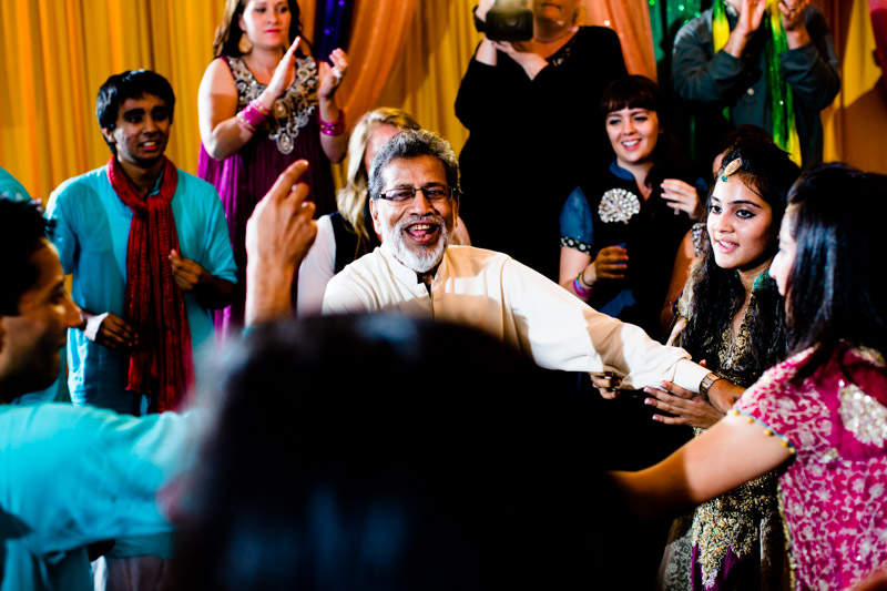 pakistani-wedding-photographers-chicago-milwaukee-zn-227.jpg
