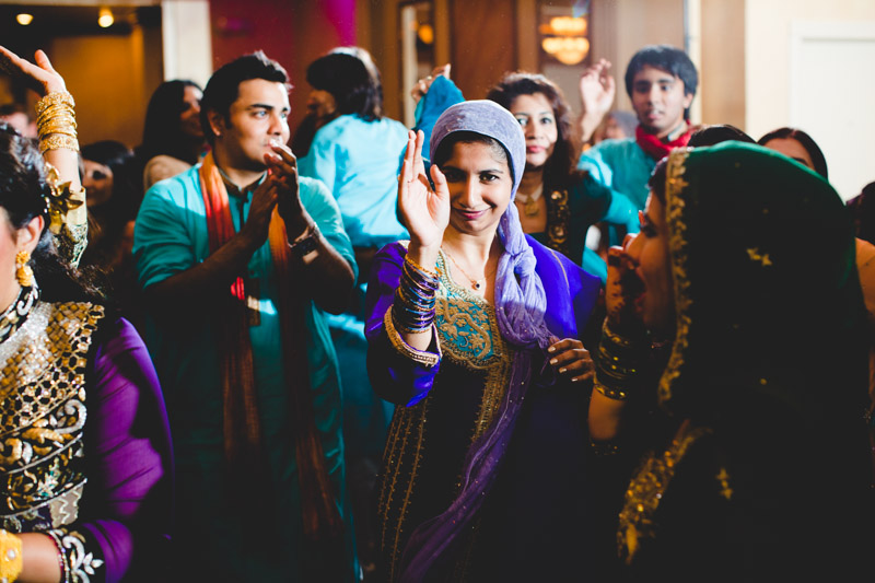 pakistani-wedding-photographers-chicago-milwaukee-zn-226.jpg