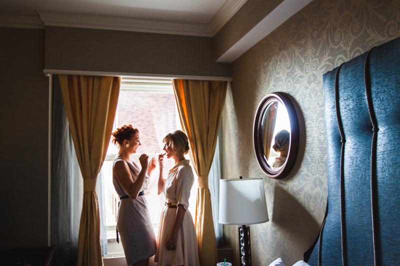 pritzlaff-wedding-dory-nic-matt-haas-photography-001.jpg
