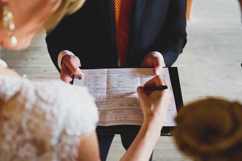 pritzlaff-wedding-dory-nic-matt-haas-photography-004.jpg