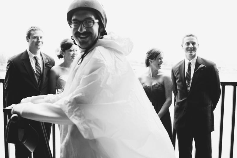 museum-of-contemporary-art-chicago-wedding-002.jpg