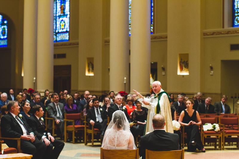 pfister-wedding-st-john-cathedral-wedding-milwaukee-004.jpg