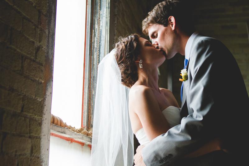 pritzlaff-wedding-photography-mj-006.jpg