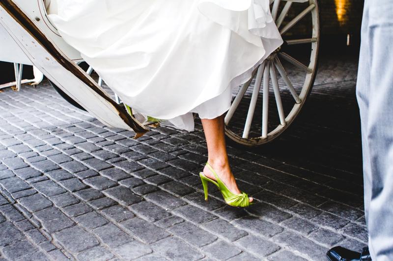 pritzlaff-wedding-photography-mj-004.jpg