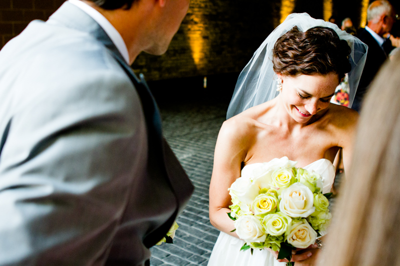 pritzlaff-wedding-photography-mj-005.jpg