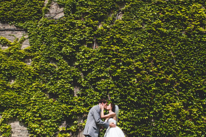 pritzlaff-wedding-photography-mj-001.jpg
