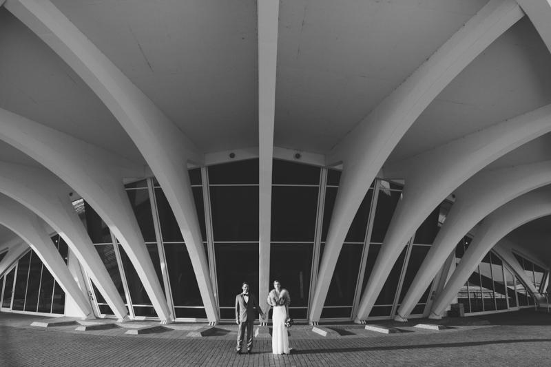 milwaukee-art-museum-wedding-favs-ja-004.jpg