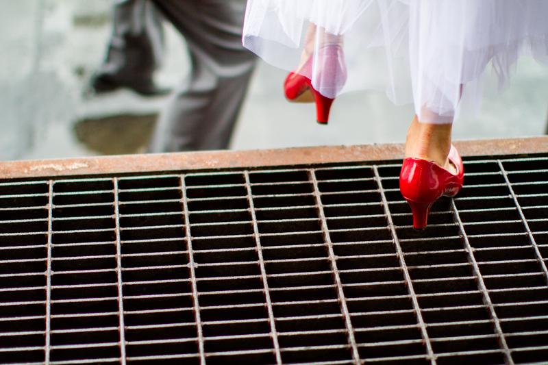 gallery-3-wedding-wisconsin-photography-005.jpg