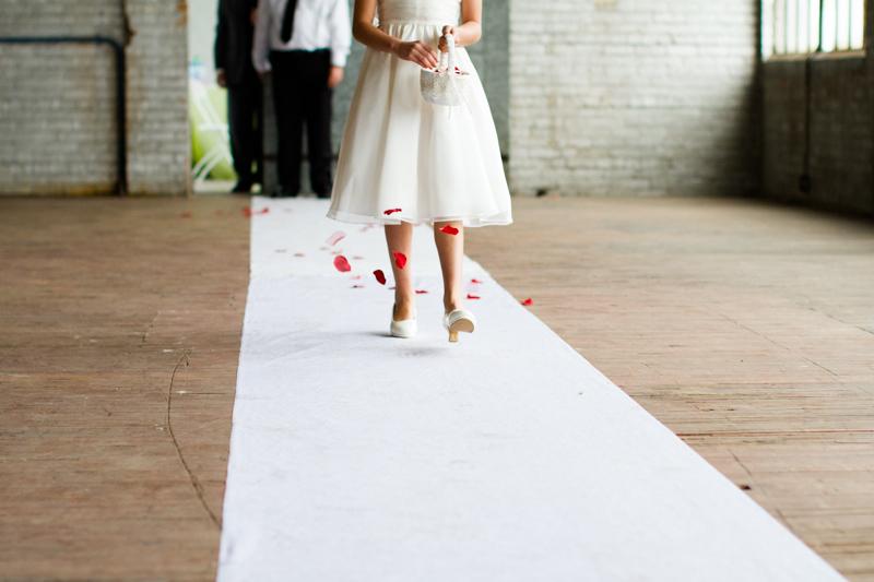 gallery-3-wedding-wisconsin-photography-003.jpg