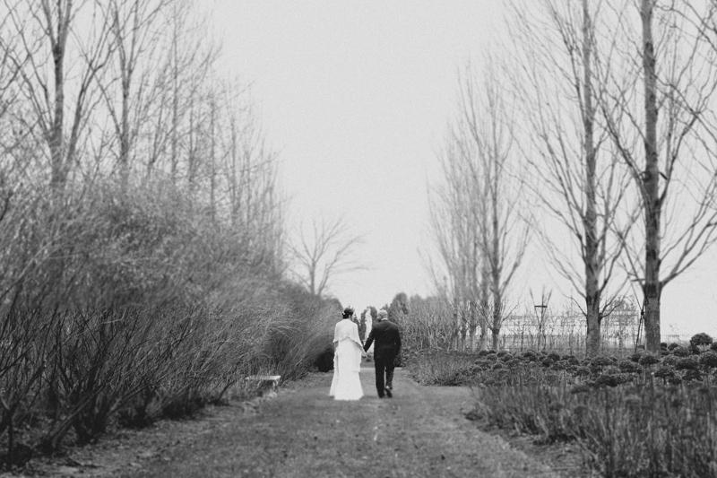villa-terrace-wedding-cuvee-004.jpg