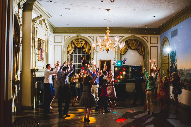 kneeland-walker-house-and-university-club-wedding-milwaukee-004.jpg