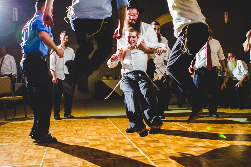 jewish-orthodox-wedding-chicago-milwaukee-005.jpg