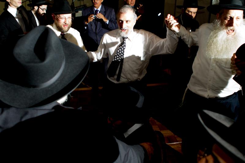 jewish-orthodox-wedding-chicago-milwaukee-004.jpg