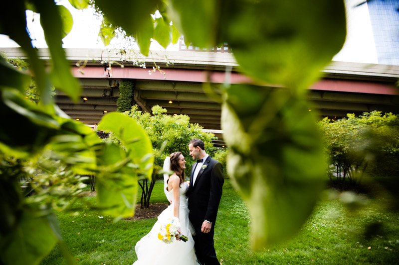 crystal-gardens-wedding-featured-chicago-photographers-078.jpg