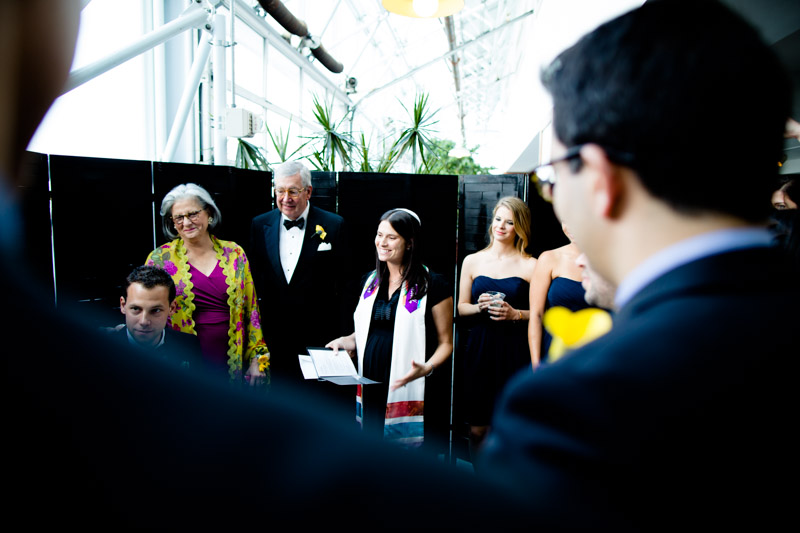 crystal-gardens-wedding-featured-chicago-photographers-095.jpg