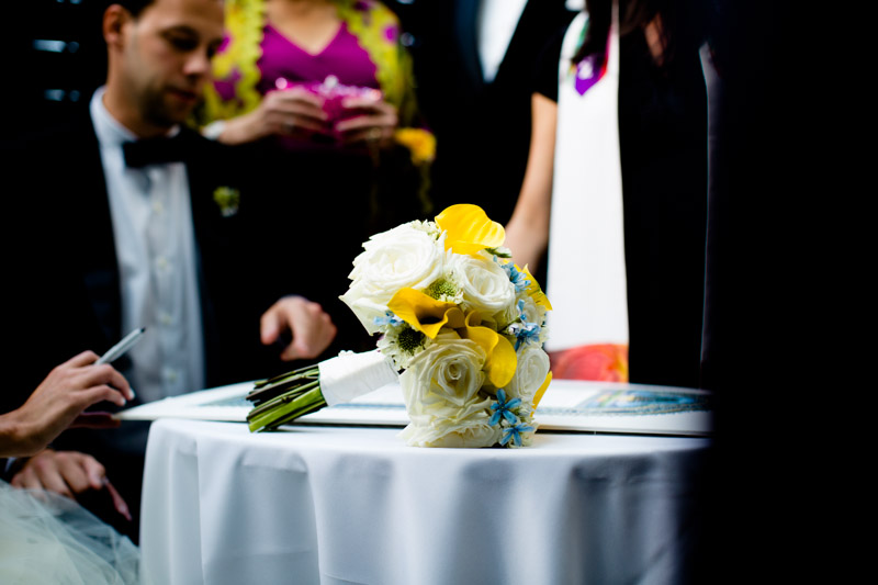 crystal-gardens-wedding-featured-chicago-photographers-097.jpg