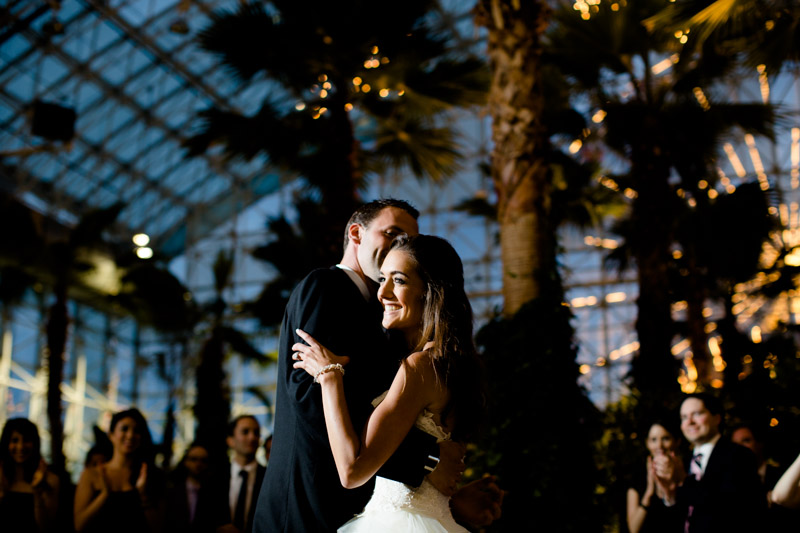 crystal-gardens-wedding-featured-chicago-photographers-131.jpg