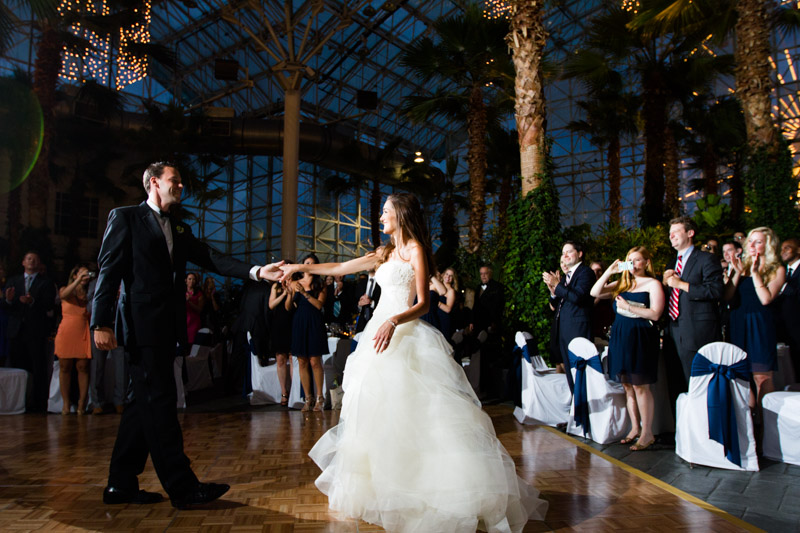 crystal-gardens-wedding-featured-chicago-photographers-132.jpg