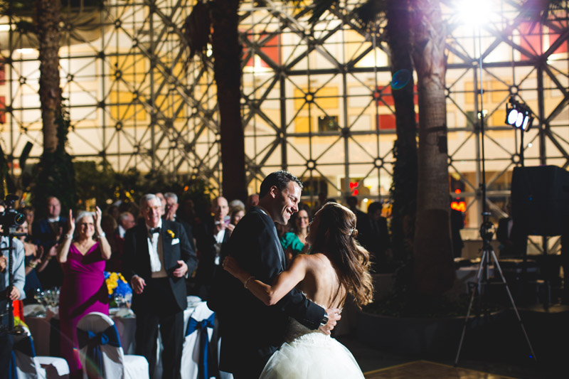 crystal-gardens-wedding-featured-chicago-photographers-141.jpg