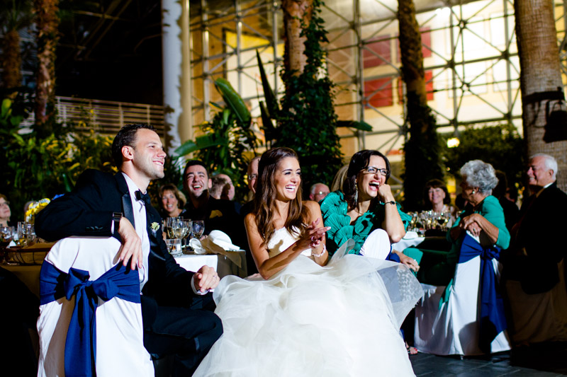 crystal-gardens-wedding-featured-chicago-photographers-159.jpg