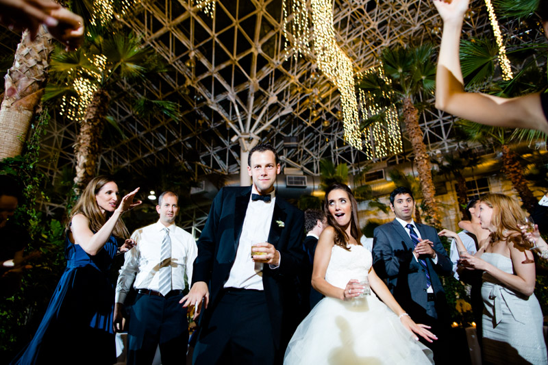 crystal-gardens-wedding-featured-chicago-photographers-180.jpg