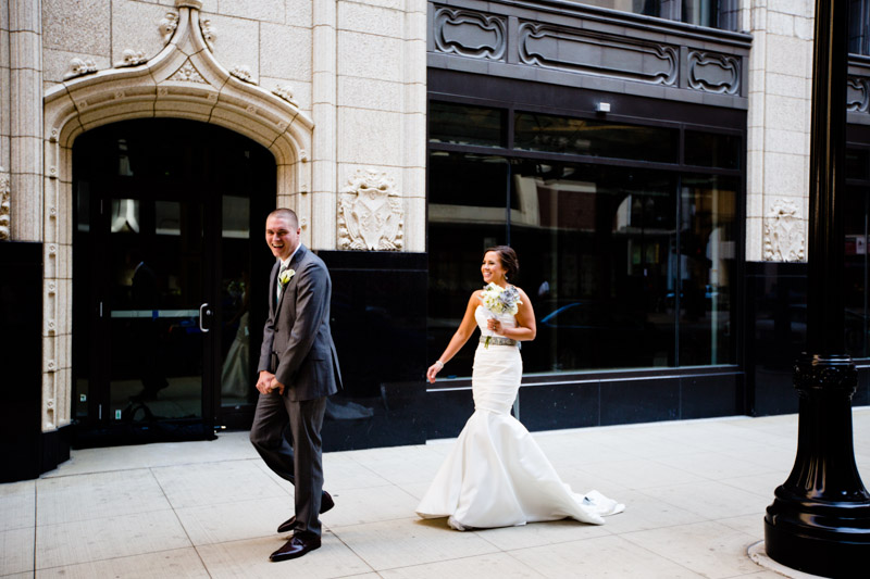 chicago-wedding-photographers-fultons-on-the-river-holy-family-041.jpg