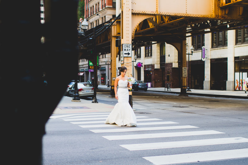 chicago-wedding-photographers-fultons-on-the-river-holy-family-049.jpg