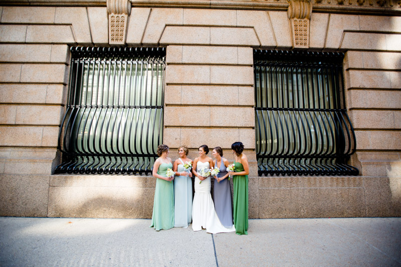 chicago-wedding-photographers-fultons-on-the-river-holy-family-059.jpg