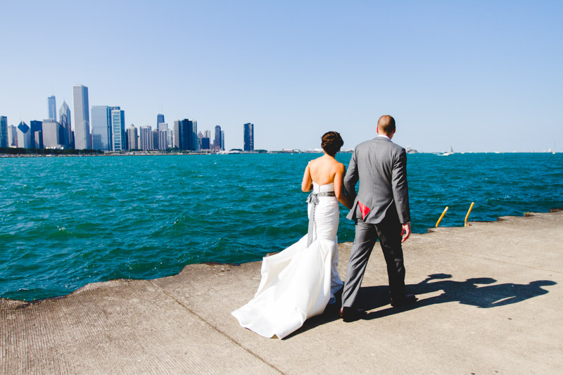 chicago-wedding-photographers-fultons-on-the-river-holy-family-072.jpg