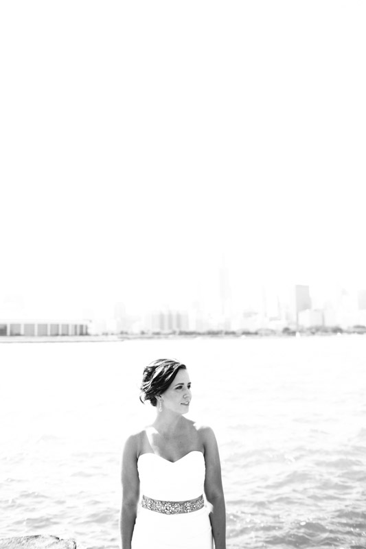 chicago-wedding-photographers-fultons-on-the-river-holy-family-077.jpg